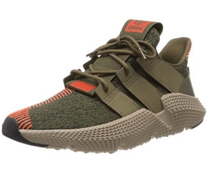 Buy Adidas Prophere from £44.99 – Compare Prices on idealo.co.uk 5017e36f05