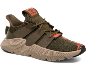 Buy Adidas Prophere trace olive trace olive solar red from £88.99 ... 9019d676799e