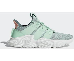 Adidas Prophere Women ab 60,95 € | Preisvergleich bei idealo.de