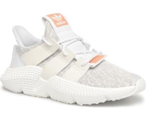 Adidas Prophere Women ab € 60,95 | Preisvergleich bei idealo.at