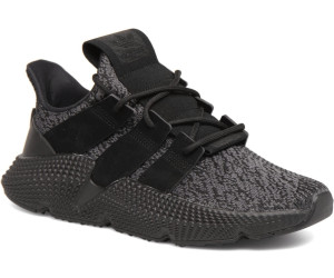 adidas prophere red nero