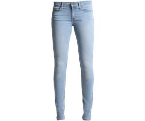 Jeans 710 Super Levi's Flawlessfx Skinny TBpqZxp
