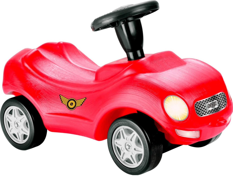 Besttoy Racer Car