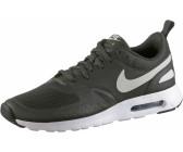 f7ffdea6381674 Nike Air Max Vision SE sequoia light bone black white