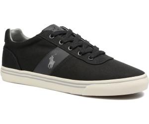 Verkauf Genießen Wahl Online HANFORD - Sneaker low - black/charcoal Breite Palette Von Online Verkauf Schnelle Lieferung 5JaRGZ