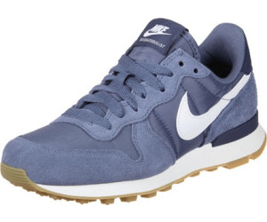 Nike Internationalist Women diffused blue/summit white ab 59,03 ...
