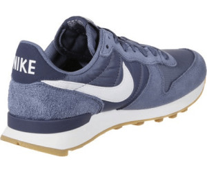 Nike Internationalist Women diffused blue/summit white ab € 71,96 ...