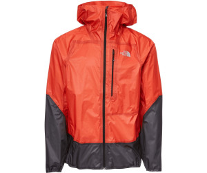 a8bf64aa Note 2,2 Ich liebe Berge. The North Face Men's Summit L5 Ultralight Storm  Jacket