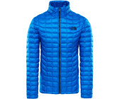 best authentic b265f adb50 The North Face Herren Thermoball Jacke ab 76,12 € (Oktober ...