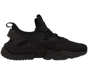 outlet store 2b37f 1d616 Nike Air Huarache Drift