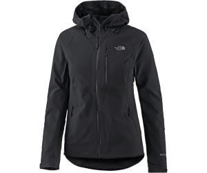 The North Face Women's Apex Flex GTX 2.0 Jacket a € 190,90