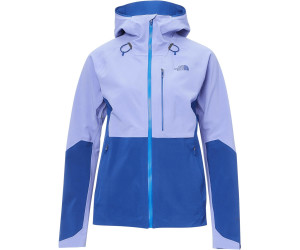 1a32abe47 Buy The North Face Women's Apex Flex GTX 2.0 Jacket from £125.00 ...