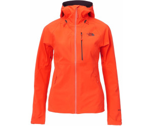 78570a315909 Buy The North Face Women s Apex Flex GTX 2.0 Jacket fire brick red ...