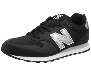 zapatillas new balance gm 500 marrón
