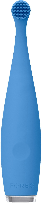 Image of Foreo Issa Mikro Bubble Blue