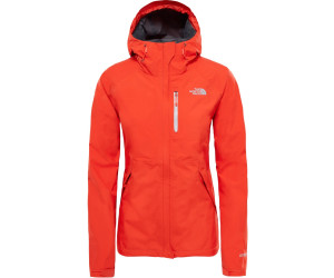 North face jacke damen idealo