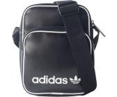 644ff24414 Adidas Mini Vintage Bag black (BQ1513)