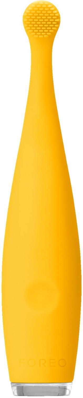 Image of Foreo Issa Mikro Sunflower Yellow