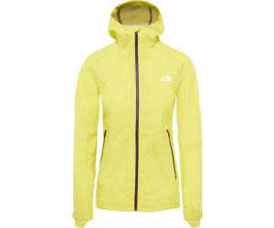 e6ac8f779 Buy The North Face Women's Keiryo Diad II Jacket from £95.00 – Best ...