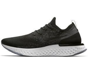 Nike Epic React Flyknit ab 67,48 €   Preisvergleich bei idealo.de a4d59e0231