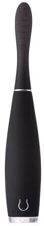 Image of Foreo Issa 2 Cool Black