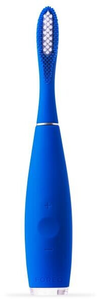 Image of Foreo Issa 2 Cobalt Blue