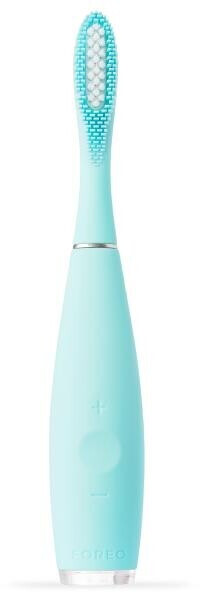 Image of Foreo Issa 2 Mint