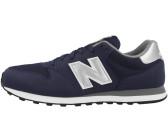 New Balance 500 Herren Sneaker Grün GM500SKG, Größenauswahl:43