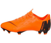 50dfd18dce1 Buy Nike Mercurial Vapor XII Pro FG from £35.67 – Best Deals on ...