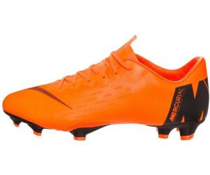 6b62d00bf Nike Mercurial Vapor XII Pro FG a € 56,05 | Miglior prezzo su idealo