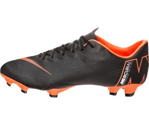 sports shoes 24045 88b4c Nike Mercurial Vapor XII Pro FG. 45,97 € – 267,38 €