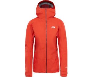 bfdde5dd2b61 Buy The North Face Women s Shinpuru II Jacket from £140.00 – Best ...