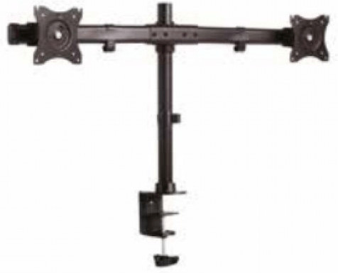 Image of Hagor Table Mount 7418
