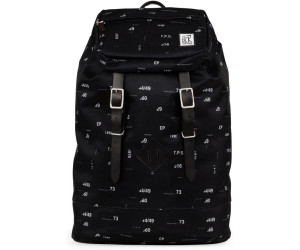 fcf7d4f8a78fc The Pack Society Premium Backpack Cool Prints ab € 48