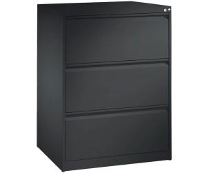 cp m belsysteme acurado 3 schubladen 12923 312 ab 369 07 preisvergleich bei. Black Bedroom Furniture Sets. Home Design Ideas