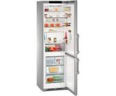 Retro Kühlschrank Liebherr : Liebherr kühlschrank preisvergleich günstig bei idealo kaufen