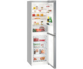 Liebherr Mini Kühlschrank : Liebherr kühlschrank preisvergleich günstig bei idealo kaufen