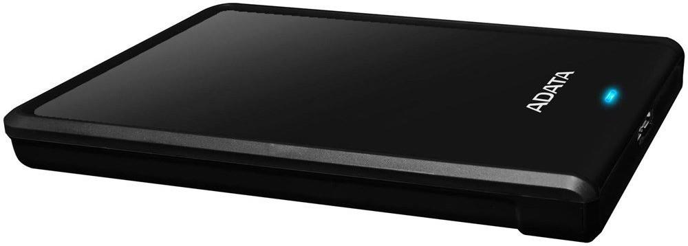 Adata Classic HV620S 1TB black