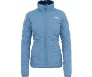 721401672 Buy The North Face Women's Peakfrontier Zip-In Reversible Down ...