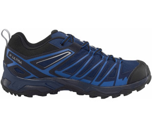 salomon speedcross 4 g�nstig kaufen wikipedia