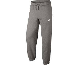 Lee Cooper Trainingshose Sporthose Herren Fußball Jogginghose Fitness Fleece 020