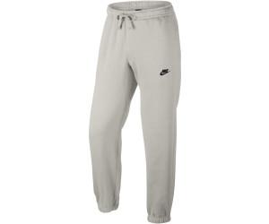 Nike Sportswear Jogginghose (804406) ab 22,95 € (November
