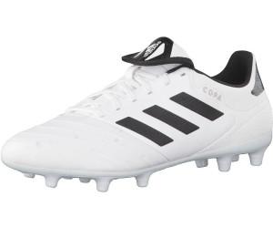 new arrival 33336 19f6b Adidas Copa 18.3 FG