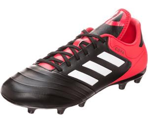 adcb63f6e5c80 Adidas Copa 18.3 FG. Adidas Copa 18.3 FG. Adidas Copa 18.3 FG. Adidas Copa  18.3 FG