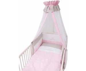 Be be s collection bettset tlg kleine prinzessin ab