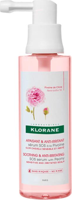 Klorane 18107