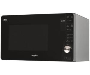 Whirlpool MWF 426 SL a € 178,99   Miglior prezzo su idealo