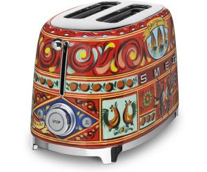Smeg Kühlschrank Dolce Gabbana Preis : Smeg tsf dgeu ab u ac preisvergleich bei idealo