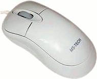 MS-Tech SM-25
