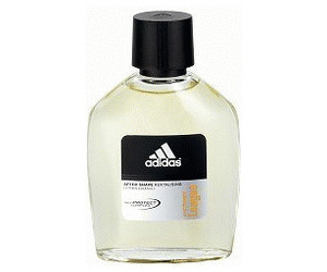 Image of Adidas Victory League for Man After Shave (100 ml)